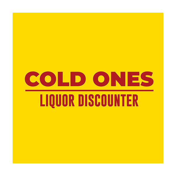 Cold Ones Logo