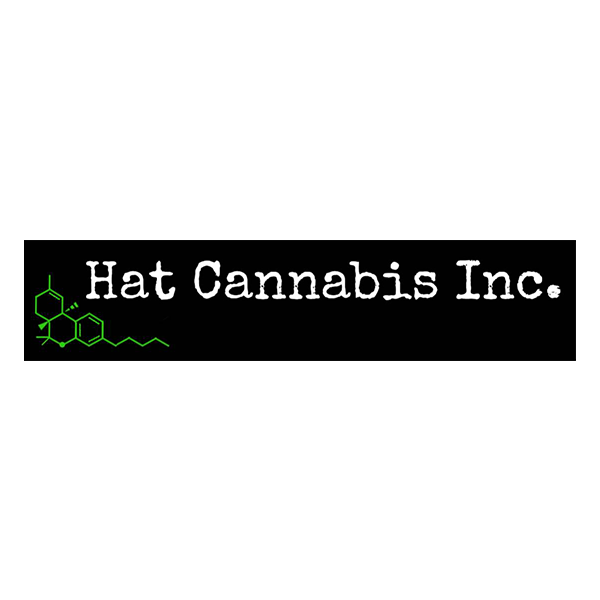 Hat Cannabis Inc.