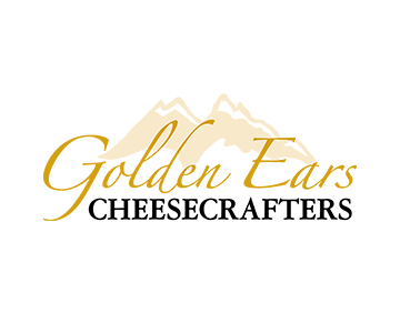 Golden Ears Cheese crafters