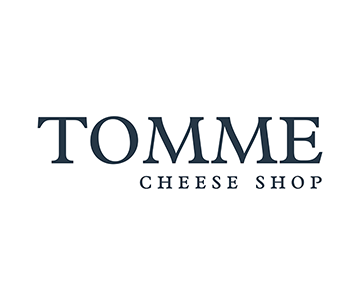 Tomme Cheese Shop